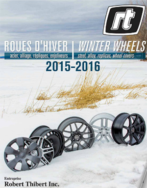 catalogue-mags-roues-hiver